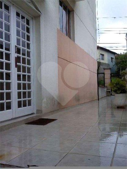 Apartamento Residencial Para Venda, Taboão Da Serra - 273-im37998