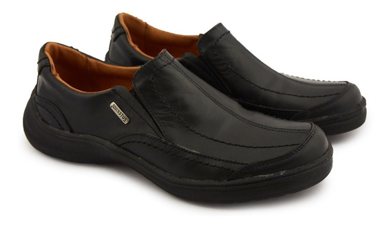 Zapato De Hombre Numero Del 39 Al 48