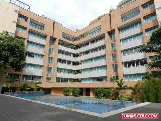 Apartamentos En Venta Ab Mr Mls #19-12514 -- 04142354081