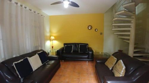 Imagem 1 de 18 de Sobrado Com 03 Dormitórios E 92 M² | Jardim Virginia Bianca , São Paulo | Sp - Sb313666v