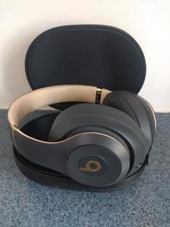 Audífonos Beats Studio 3