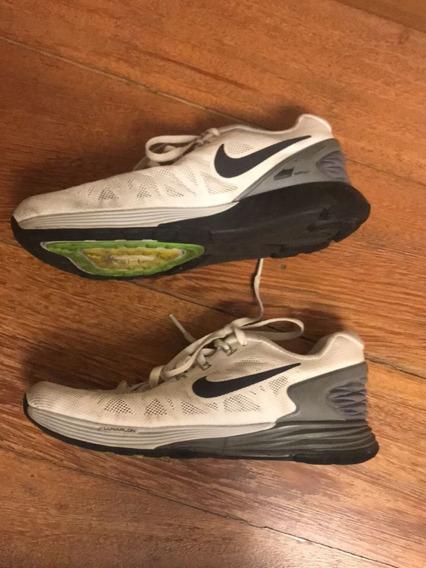 Tênis Nike Lunarglide 6