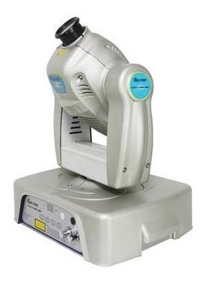 Iluminação Tec Port Mod. Lt-5015 - Laser Verde (17129)