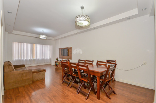 Apartamento - Residencial - 930595