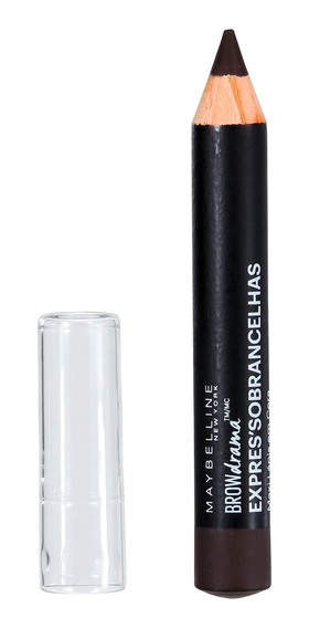 Maybelline Brow Drama Expres
