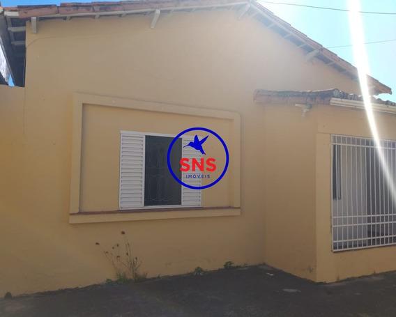 Casa - Ca00762 - 68321026