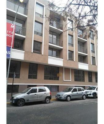 Catedral 3151, Santiago