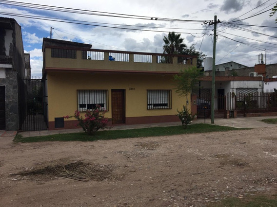 Venta, Casa 4 Ambientes Jose C Paz