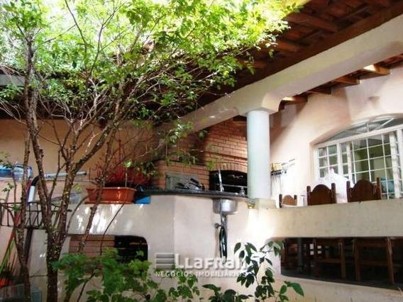 Venda Casa 4 Quartos Jd Maria Rosa Taboão Da Serra - 1260-1