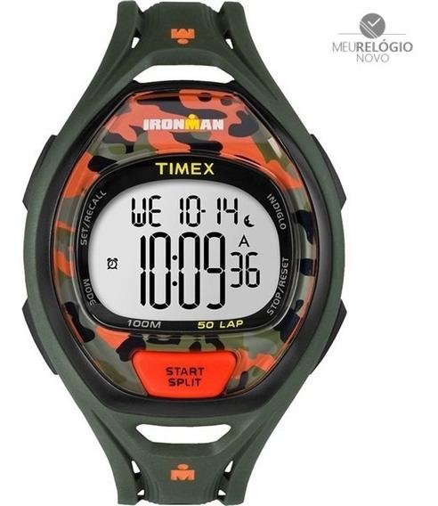 Relógio Timex Tw5m01200