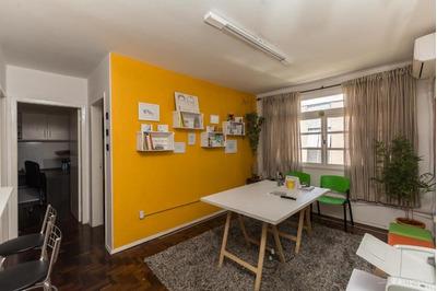 Apartamento Com 2 Dormitórios À Venda, 55 M² Por R$ 235.000 - Medianeira - Porto Alegre/rs - Ap3510