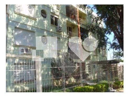 Apartamento-porto Alegre-vila Ipiranga   Ref.: 28-im412034 - 28-im412034