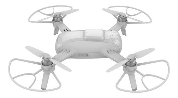 Breeze Yuneek Drone 4k Full Hd