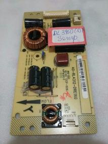 Pci Inverter Semp Dl3960(a)f
