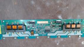 Placa Inverter Aoc D26w931 Ssi260 4ua01