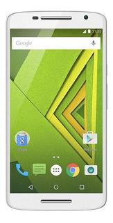 Motorola Moto X X Play 16 GB Branco 2 GB RAM