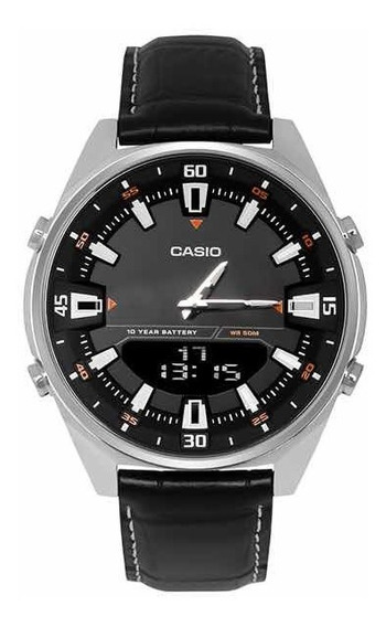 Relógio Casio Amw-830l-1avdf