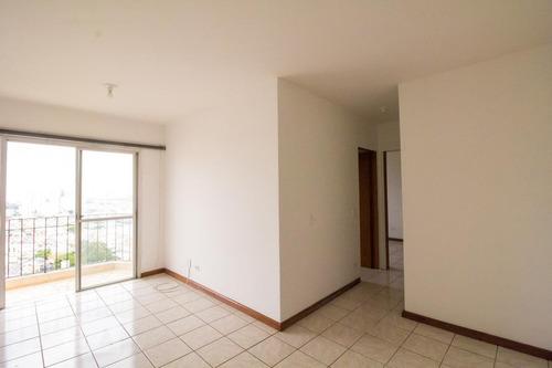 Apartamento Para Aluguel - Casa Verde, 2 Quartos,  64 - 893313473