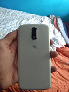 Celular Moto G4 32gb