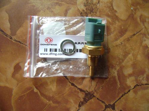 Valvula Temperatura Para S30 Señal Electros 3 Pines Original