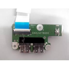 Botão Do Power Lg A520