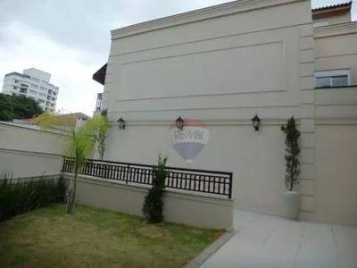 Casa Residencial À Venda, Vila Paulicéia, São Paulo. - Ca0407