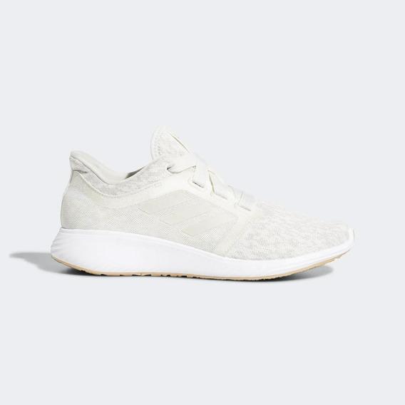 Zapatilla adidas Edge Lux 3w Para Mujer Ndpm