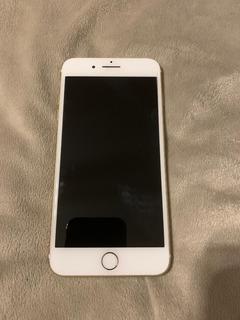 Celular iPhone 7 Plus 128gb