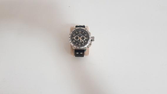 Relógio Tw Steel Spyker Tw 661