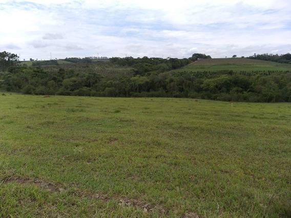 Rural Para Venda, 0 Dormitórios, Lagoa Bonita - Engenheiro Coelho - 572