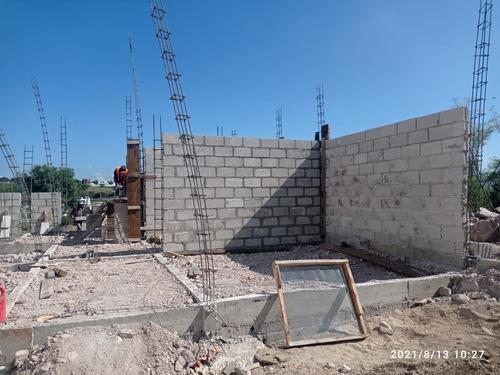 Imagen 1 de 10 de Terreno Habitacional! Real De Juriquilla, Tabachines Am