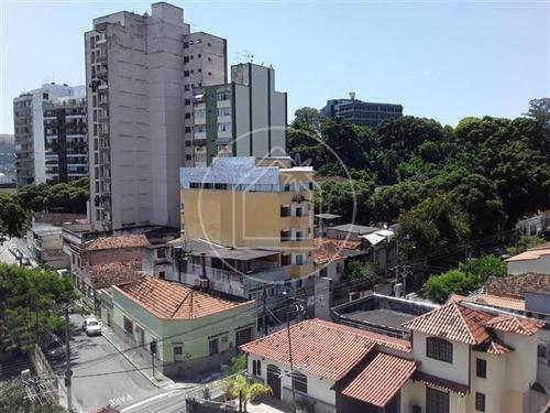 Apartamento - Ref: 878060