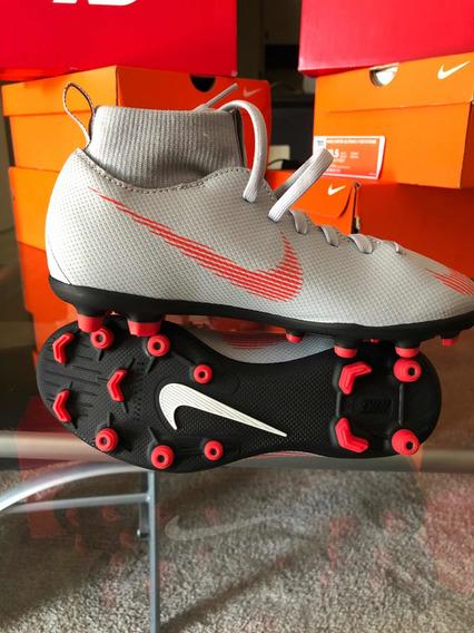 Zapatos Para Futbol Nike