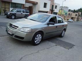 Chevrolet Estra Estandar 2.0