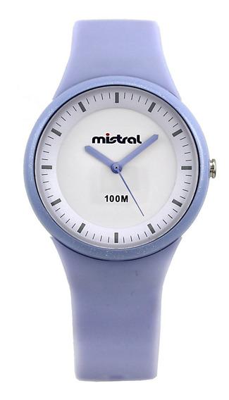 Reloj Mistral Mujer Lax-pla-06