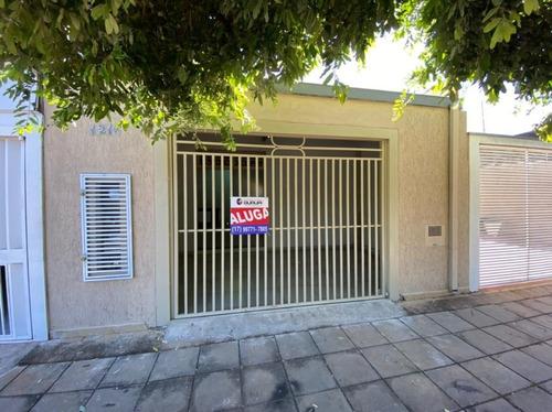 Salão Para Alugar, 50 M² Por R$ 700/mês - Parque Residencial Dom Lafaiete Libânio - São José Do Rio Preto/sp - Sl0755