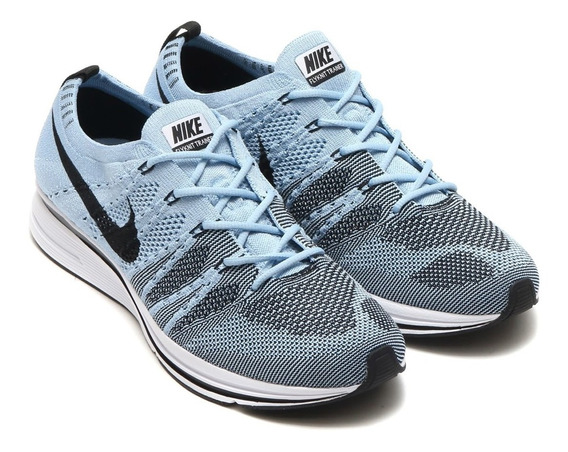 Zapatos Deportivos Nike Flyknit Trainer Caballeros