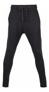 Babuchas Jogging Lycra & Algodon Hombre- Quality Import Usa