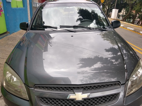 Vendo Celta/ls/1.0/flex-ano:2011/2012