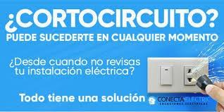 Electricista Huacnayo