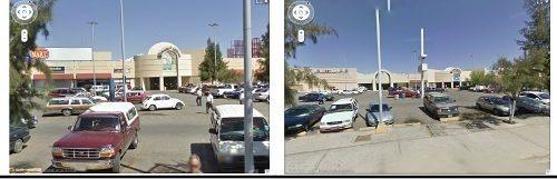 Imagen 1 de 14 de Se Venden Locales Comerciales, Cd. Juarez