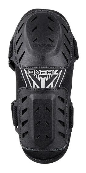 Codera Motocross Oneal Pro Iii Mx Enduro Atv Mtb Downhill