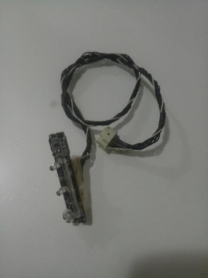 Sensor Tv Philips 40pfl5605d/78