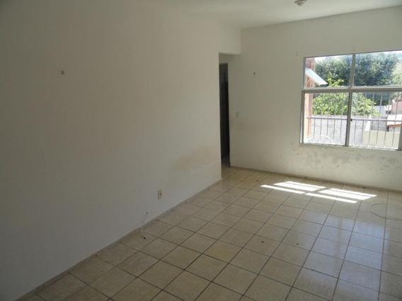 Apartamento Em Neópolis, Natal/rn De 57m² 2 Quartos À Venda Por R$ 100.000,00 - Ap413685