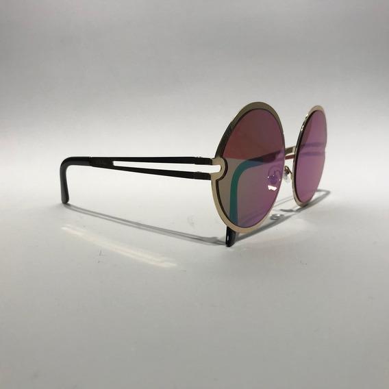 Óculos De Sol Pour Toi Acien