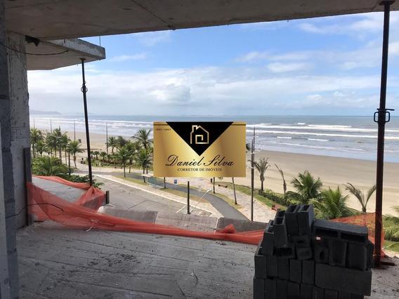 Lançto Apto 2 Dorms C/lazer Praia Grande 42 Mil Entrada