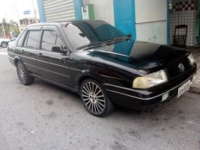 Volkswagen Santana Vw/santana Gl 2000i