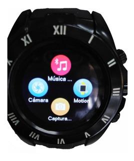 Reloj Smartwatch Dblue Dbg250