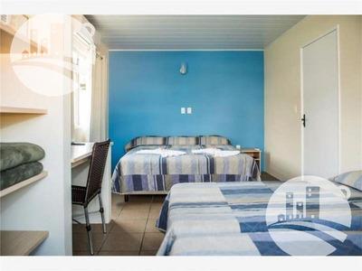 Hotel 10 Hab. 3*