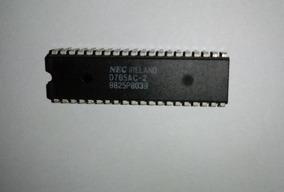 D765ac 2 (frete 10 Reais)